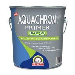 AQUACHROM PRIMER ECO