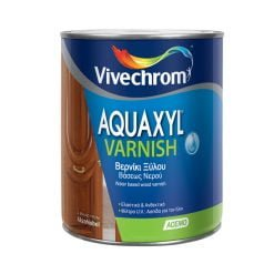 AQUAXYL VARNISH