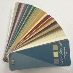 Affinity Colors