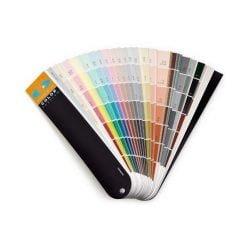 ΒΕΝΤΑΛΙΑ Color Preview®