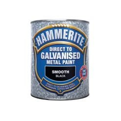 Hammerite direct to gal
