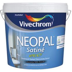 NEOPAL-Satine-Eco-Pack
