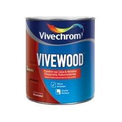 VIVEWOOD
