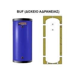 assos - buffer