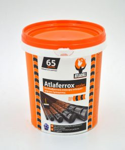 ATLACOLL Atlaferrox sealer