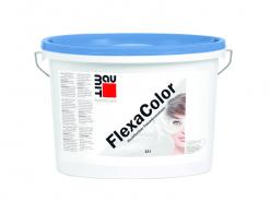 Baumit FlexaColor